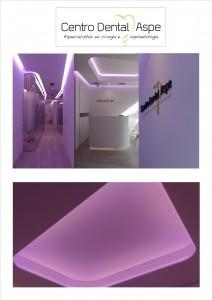 Centro Dental Aspe1