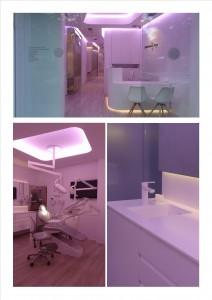 Centro Dental Aspe2