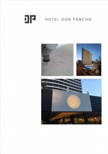 Hotel Don Pancho1