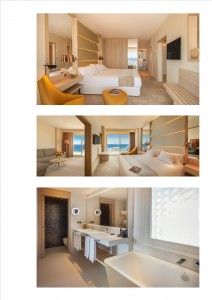 Hotel Don Pancho2